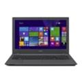 Acer Aspire E5-573-P0BF (NX.MVHEU.033)