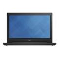 Dell Inspiron 3542 (I35C45DIL-33)