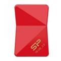 Silicon Power 16 GB Jewel J08 SP016GBUF3J08V1R