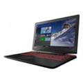 Lenovo IdeaPad Y700-15 (80NY001LUA) Black