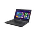 Acer TravelMate P246-M-52X2 (NX.V9VAA.003)