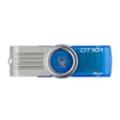 Kingston 4 GB DataTraveler 101 G2