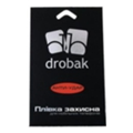 Drobak Samsung Galaxy Core Advance I8580 Anti-Shock (506004)