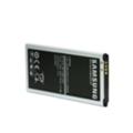 PowerPlant DV00DV6258