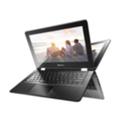 Lenovo Yoga 300-11 IBY (80M000ACPB)