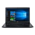Acer Aspire E 17 E5-774G-5363 (NX.GG7EU.031) Black