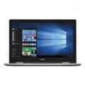 Dell Latitude 3379 (L3379-I5116T)