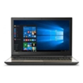 Toshiba Satellite L55-C5183