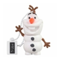 Tribe 16 GB Frozen Olaf (FD026501)