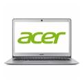 Acer Swift 3 SF314-51 (NX.GNUEU.013) Silver