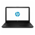 HP 15-ay530ur (Z3G01EA)