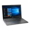 Fujitsu LifeBook U747 (U7470M0002UA)