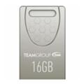 TEAM 16 GB C156 (TC15616GS01)
