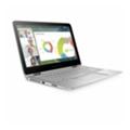 HP Spectre x360 13-4100nw (P0F38EA) Silver