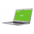 Acer Swift 3 SF315-51 (NX.GSJEU.014) Gray