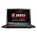MSI GT73EVR 7RD Tiran (GT73EVR7RD-842PL)