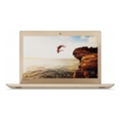 Lenovo IdeaPad 520-15 Golden (81BF00EPRA)