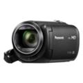 Panasonic HC-V380 Black (HC-V380EE-K)