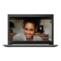 Lenovo IdeaPad 330-17 Platinum Grey (81DM007JRA)