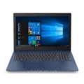 Lenovo IdeaPad 330-15IKB Midnight Blue (81DC010QRA)