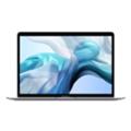 """Apple MacBook Air 13"""" Silver 2018 (Z0VD0003T)"""