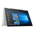HP ENVY x360 15-CN0003 (4BQ07UA)