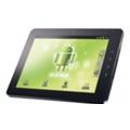 3Q Q-pad QS0803B