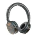 Fischer Audio Con Moto