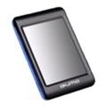 Qumo Q-Touch 4Gb