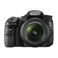 Sony Alpha SLT-A58M 18-135 Kit