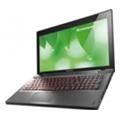 Lenovo IdeaPad Y500 (59-388320)