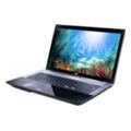 Acer Aspire V3-771G-33128G1TMakk (NX.M7QEU.005)