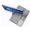 HP EliteBook 2760p (LG682EA)