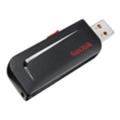 SanDisk 16 GB Cruzer Slice