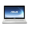 Asus X75VC (R704VC-TY204H)
