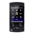 Sony NWZ-S544