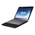 Asus N55SL (N55SL-SX204D)