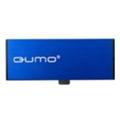 Qumo 8 GB ALUMINIUM (QM8GUD-AL)