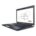 Toshiba Tecra R940 (0FS02P)