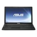 Asus X551MA (X551MA-SX090D)
