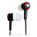AVALANCHE MP3-232