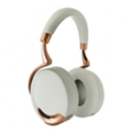 Parrot Zik by Starck Rose Gold