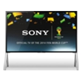 Sony KD-85X9505B