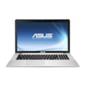 Asus X750LN (X750LN-TY015H)