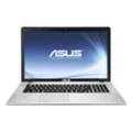 Asus X751MD (X751MD-TY041D)