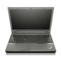 Lenovo ThinkPad T540P (20BES03X00)