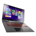 Lenovo Y70 Touch (80DU000EUS)