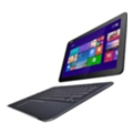 Asus Transformer Book T300CHI (T300CHI-FH011H)