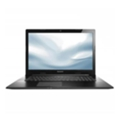 Lenovo IdeaPad G70-70 DIS (80HW002YUA)