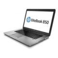 HP EliteBook 850 G1 (K0H47ES)